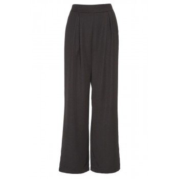 Pantalon Anonyme Designers negro