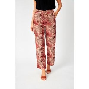 Pantalones SoyaConcept Ibina