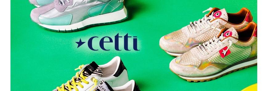 Tienda Cetti Mujer Online
