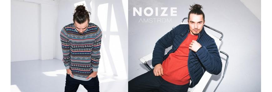 Noize Amsterdam
