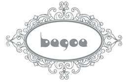 Bagoa Fashion